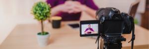 WISP Marketing Tip 2: Use Video Marketing