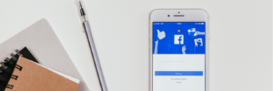 WISP Marketing Tip 1: Use Facebook