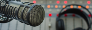 WISP Marketing Tip 7: Take Advantage of Your Local Radio Station
