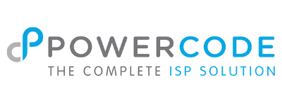 powercode preseem wisps integration