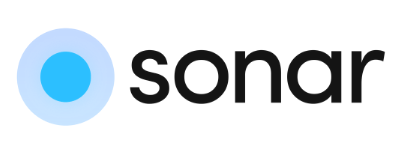 Sonar software preseem