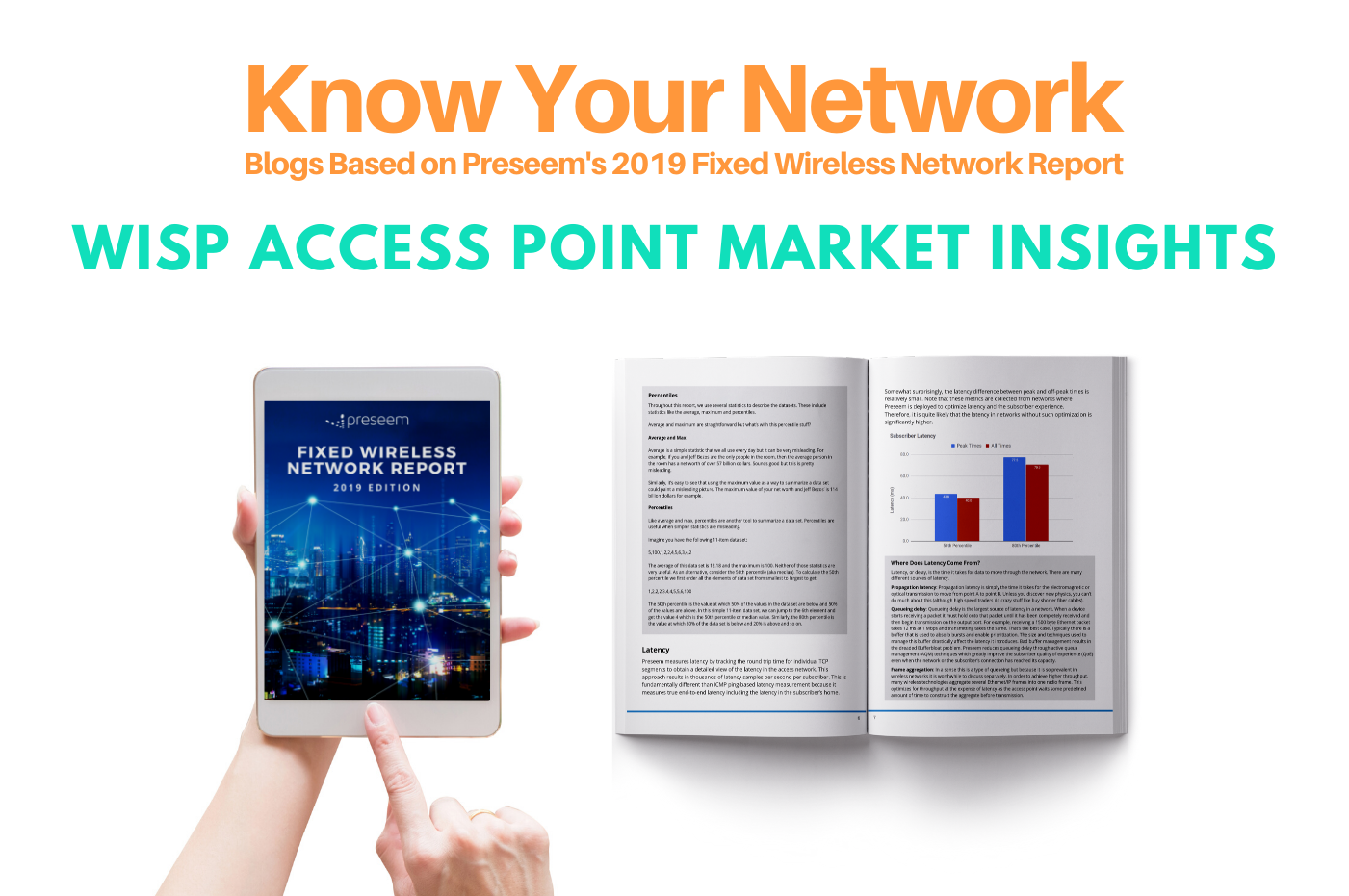 WISP Access Point Market Insights 2019